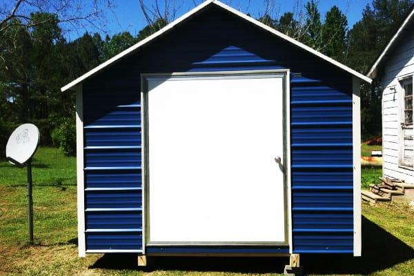 10x20 storage sheds in louisiana