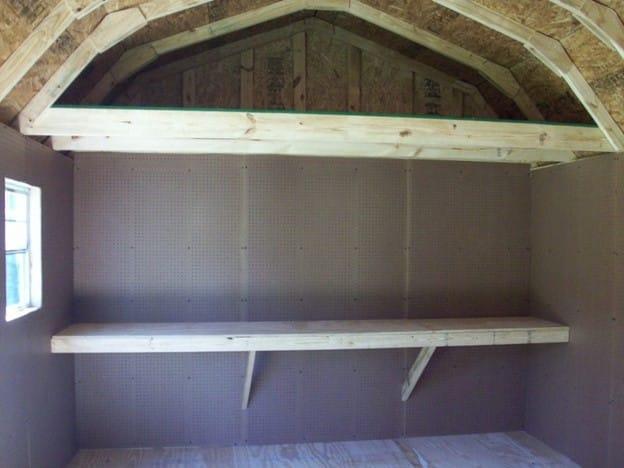 12x12 storage sheds for sale
