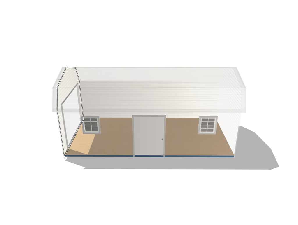 12x24 portable buildings for sale in louisiana