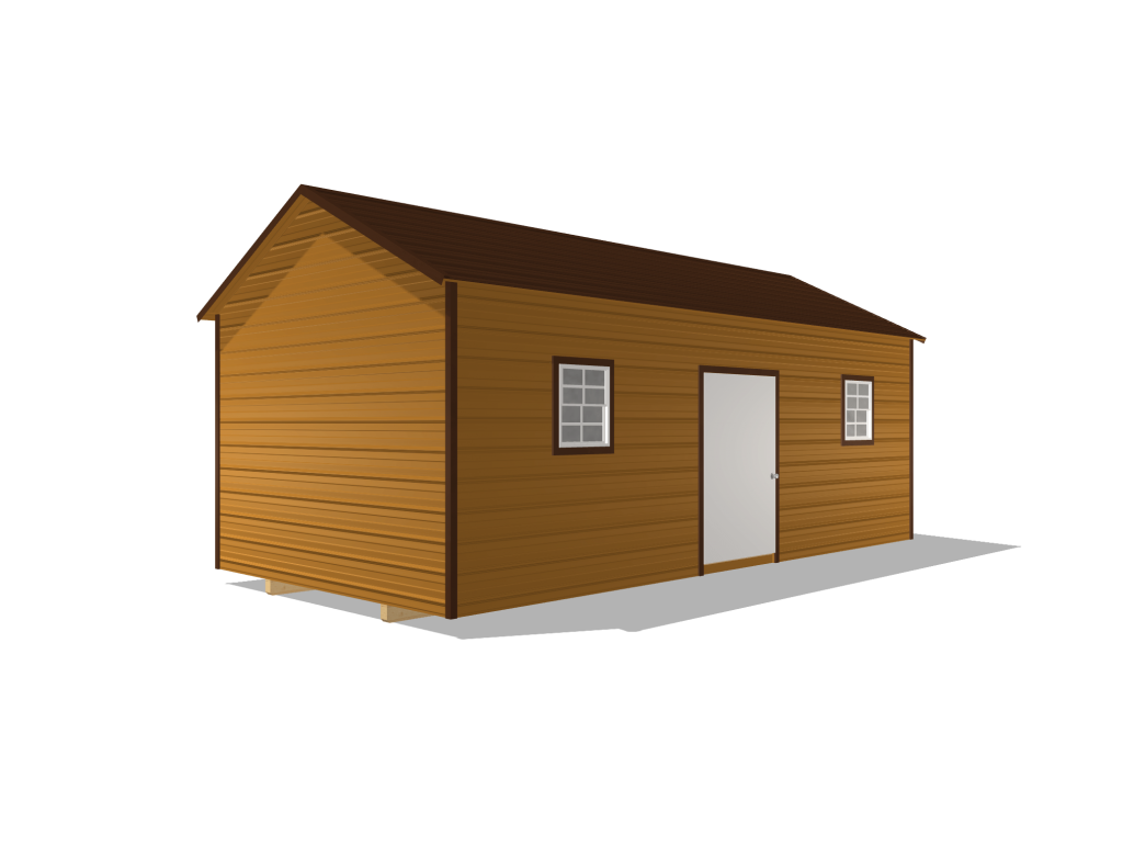 portable tiny homes for sale in la