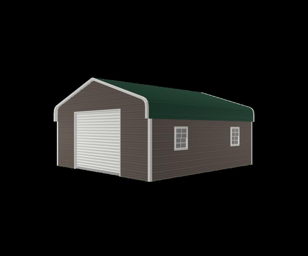 prefab garages for sale no credit check