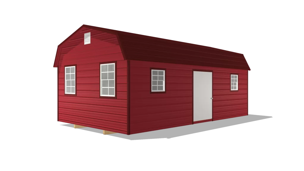 affordable 12x24 portable building for sale in la