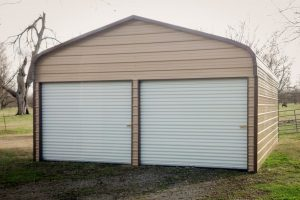affordable carports and garages