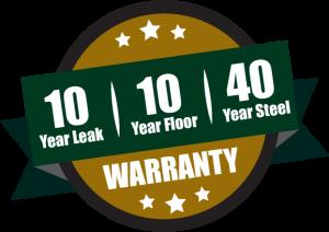 warranty badge v02 header