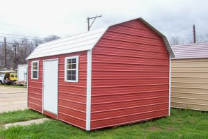 gemco portable buildings sheds