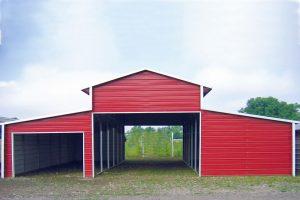 gemco portable buildings barn