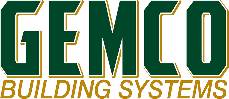 Gemco Building Systems