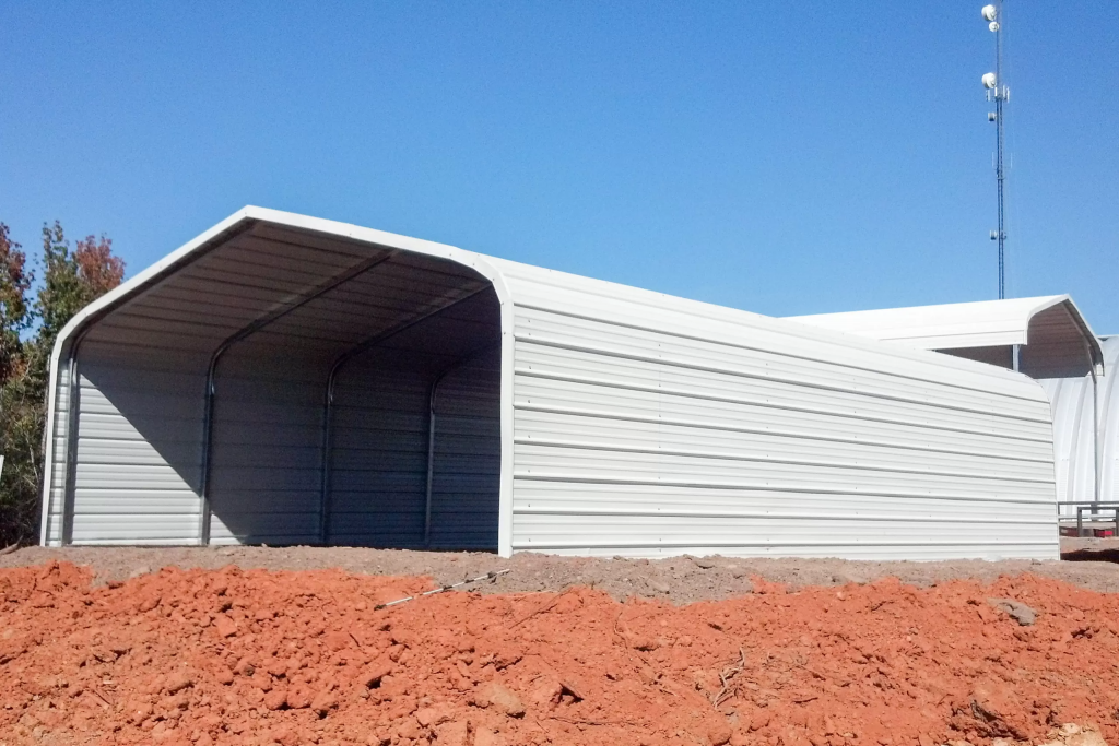 affordable prefab buildings for sale in mt pleasant tx