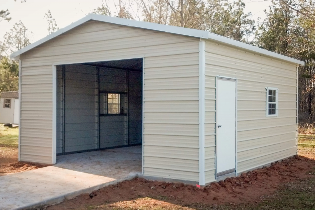 rent to own sheds in mt pleasant tx