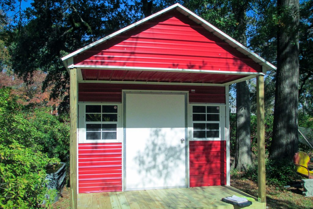 tiny small mini house home carthage tx
