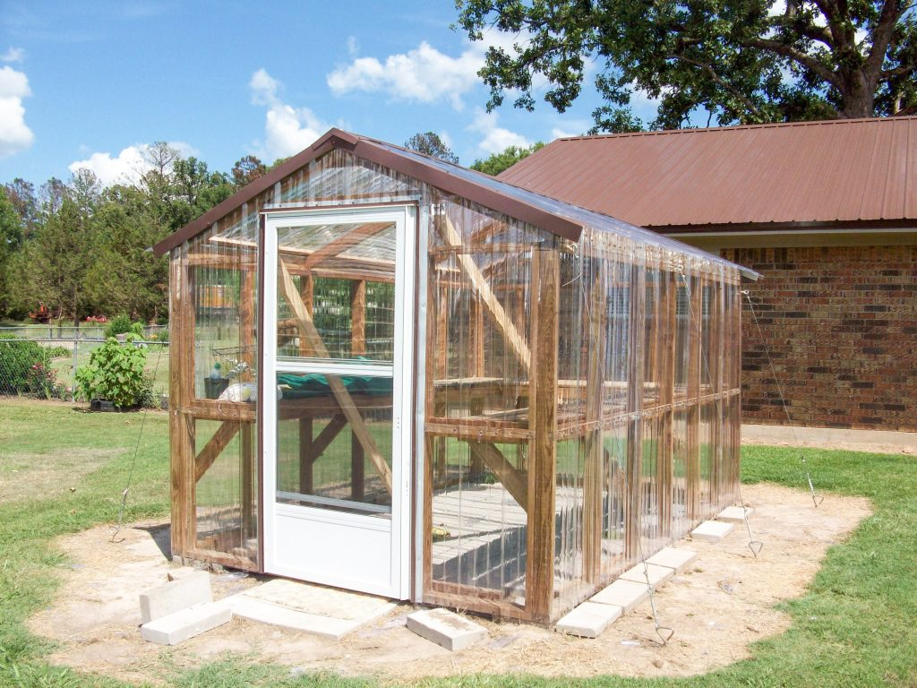 portable greenhouses for sale in jacksonville tx