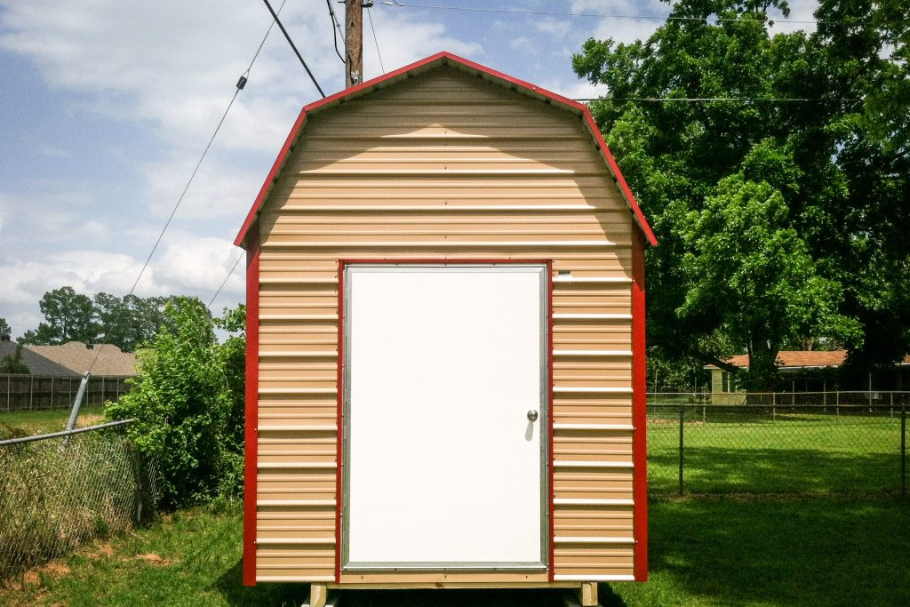 portable storage sheds for sale in jacksonville tx