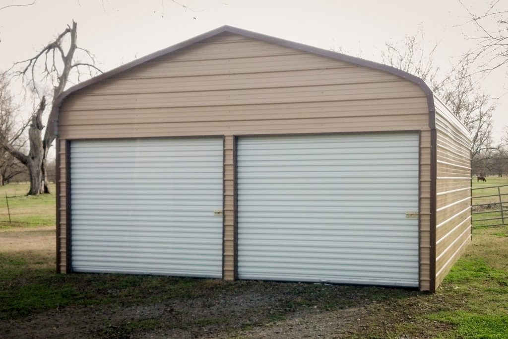 portable storage sheds for sale in longview tx