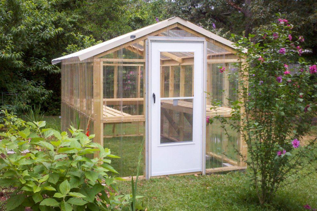 greenhouses for sale in mansfield la