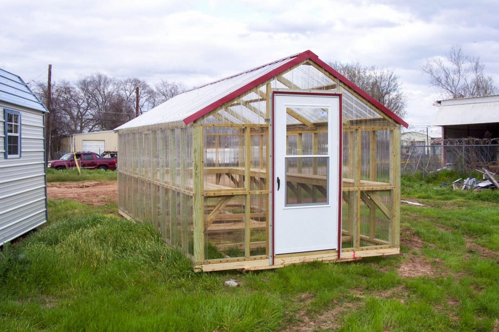 portable greenhouses for sale in mineola tx