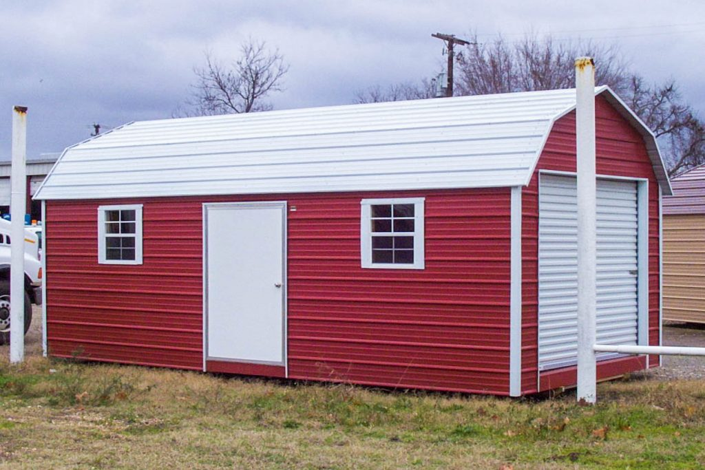 portable storage sheds for sale in mineola tx