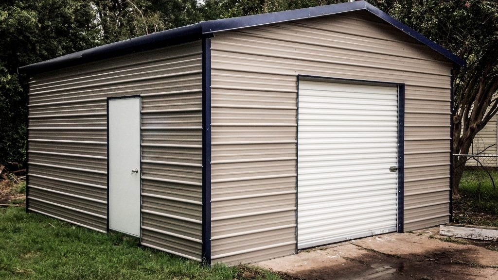 prefabricated garages for sale in mineola tx