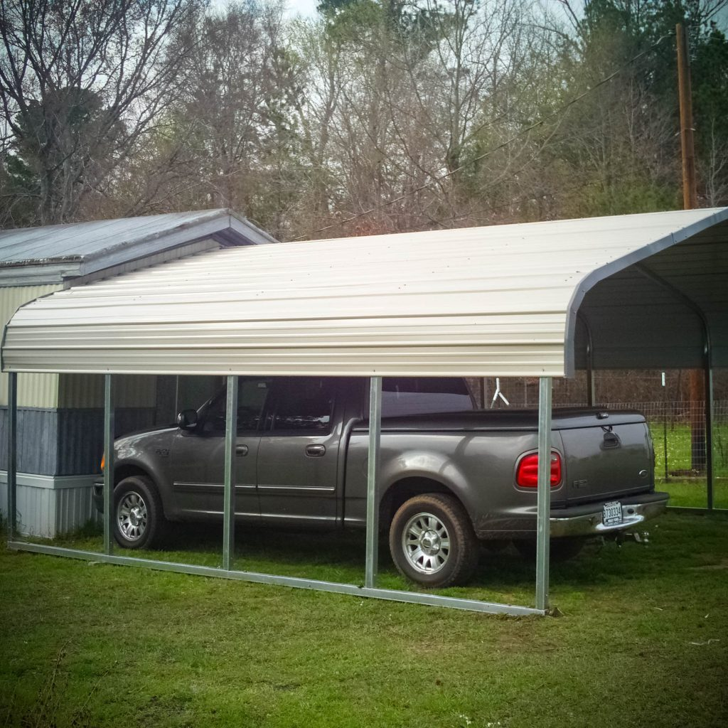 steel carports for sale in mineola tx
