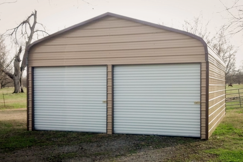 garages for sale in nacogdoches tx