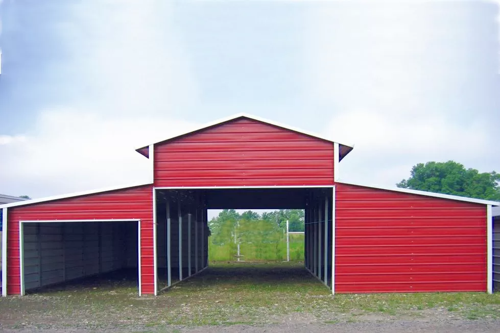 portable structures for sale in nacogdoches texas