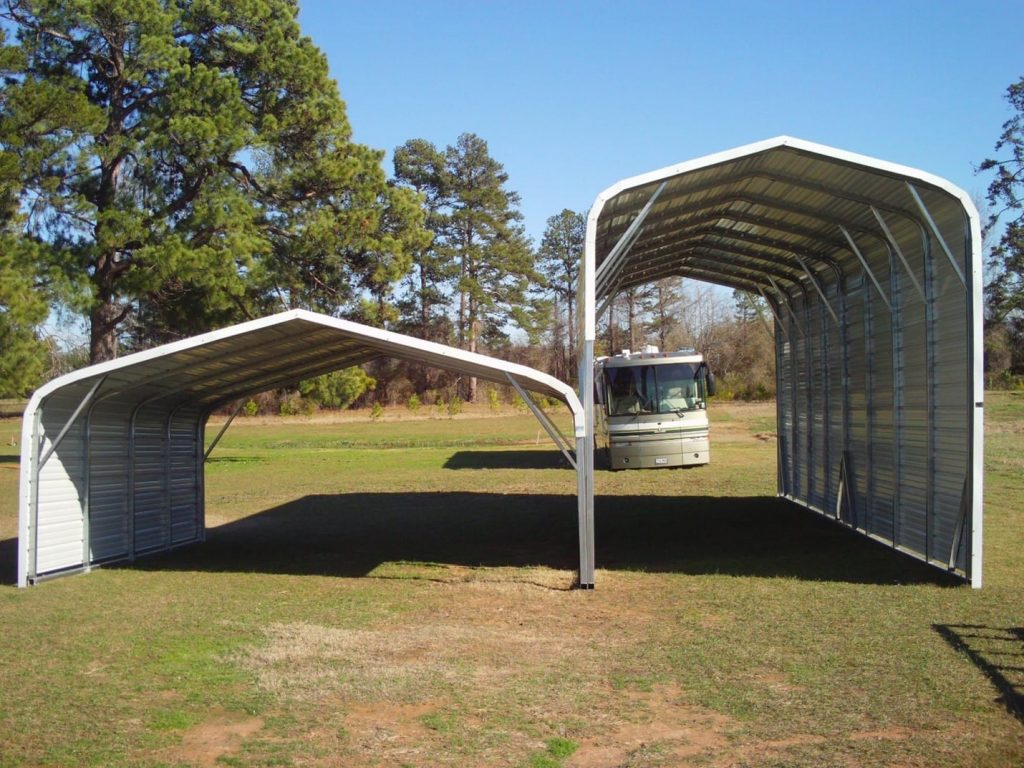 sheds in natchitoches la