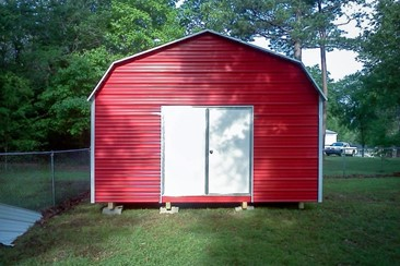 portable storage sheds for sale in ruston la