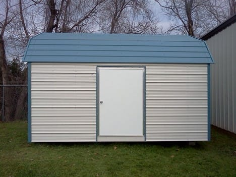 portable buildings for sale in smithland tx