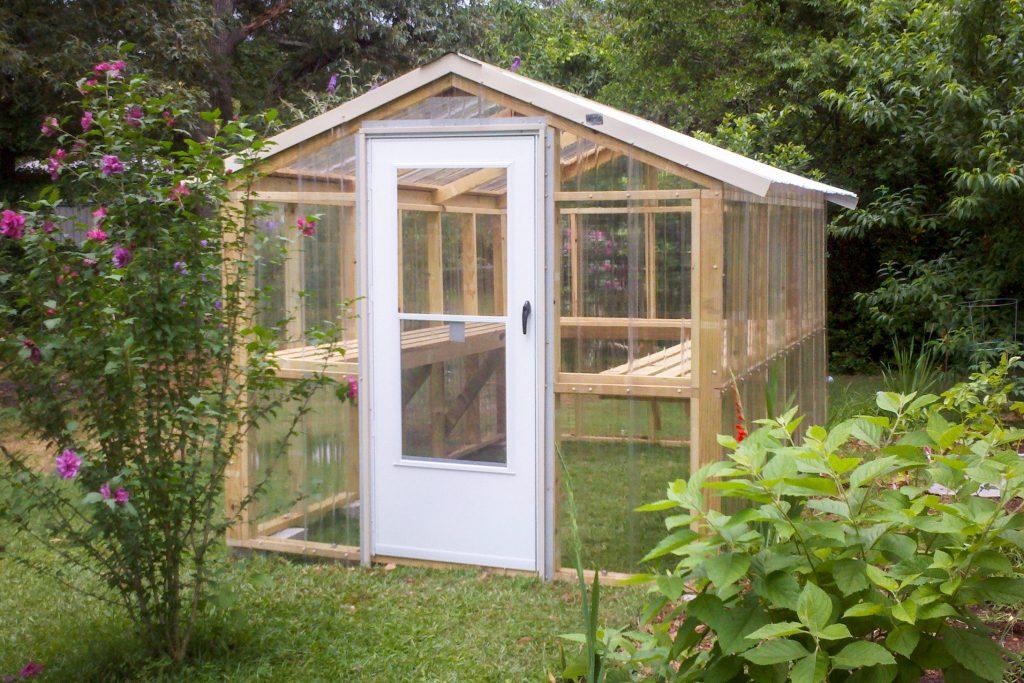 portable greenhouses near texarkana
