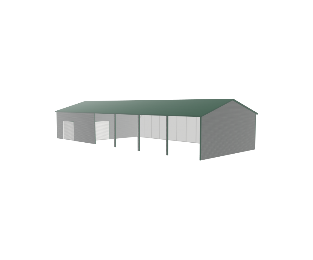 implement sheds2