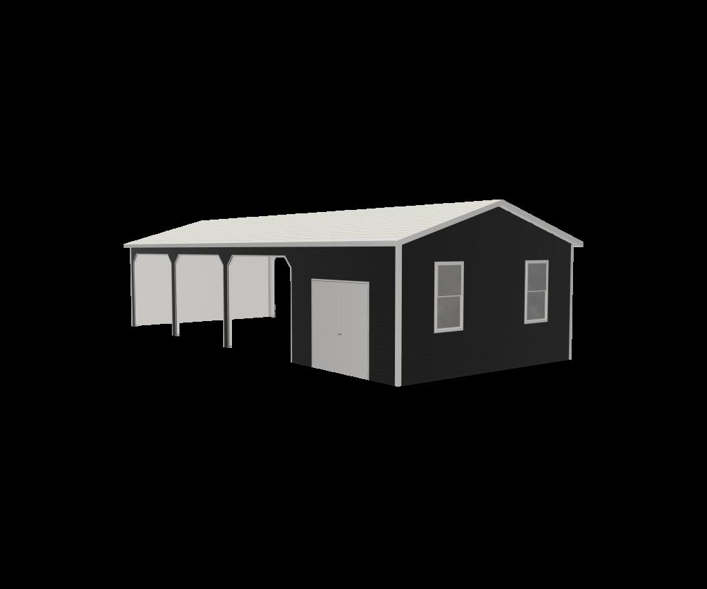 steel structure2